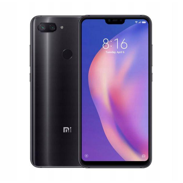 Xiaomi Mi 8 Lite 6/128GB