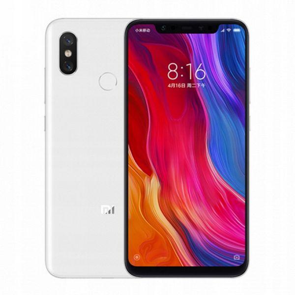 Xiaomi Mi 8 Mi8 8/128GB