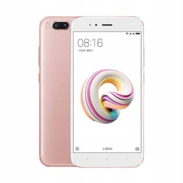 Xiaomi Mi 5X 4/32GB
